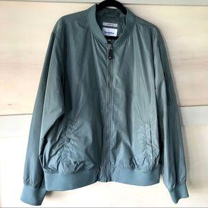 5/$25 ✨ Men's Bomber Jacket